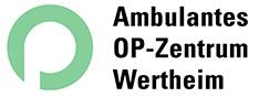 OP-Zentrum Wertheim