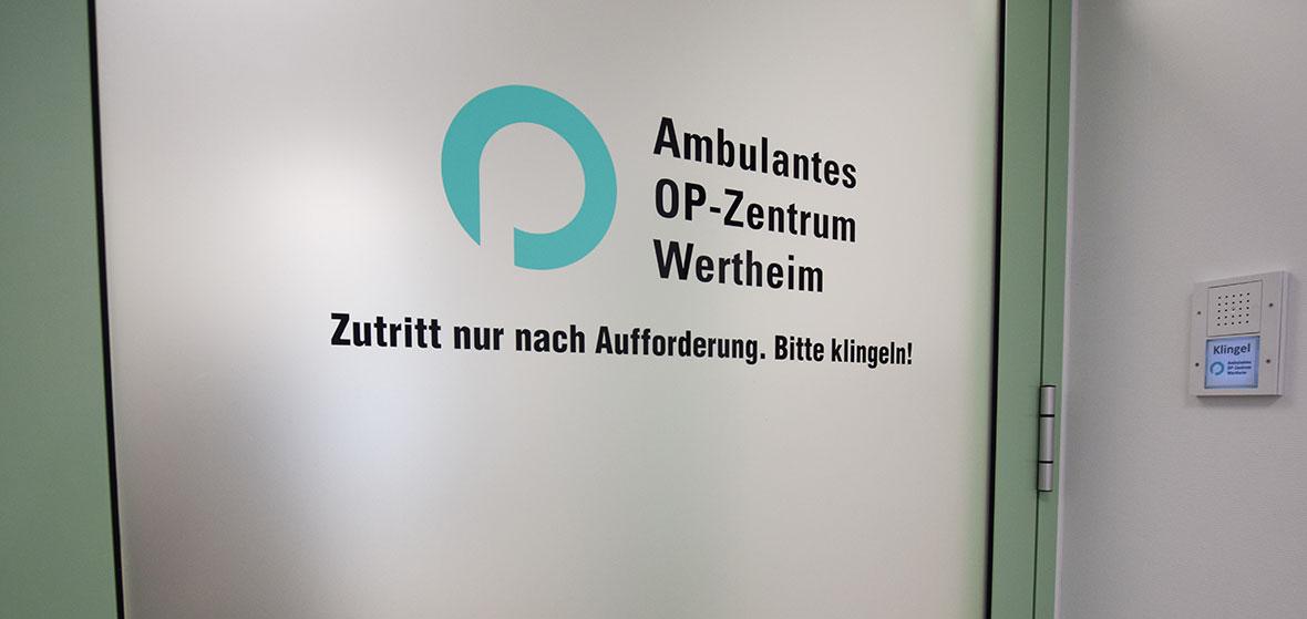 https://op-zentrum-wertheim.de/wp-content/uploads/2017/06/1-Eingang.jpg