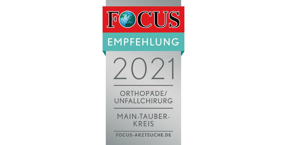 https://op-zentrum-wertheim.de/wp-content/uploads/2021/04/Focus-2021-OU-für-Homepage.jpg