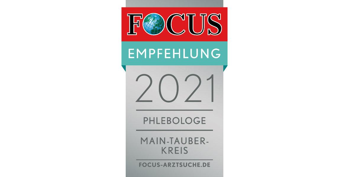 https://op-zentrum-wertheim.de/wp-content/uploads/2021/04/Focus-2021-Phlebo-für-Homepage.jpg
